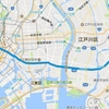 東京メトロ地下鉄東西線の通勤ラッシュが死ぬほどつらかったです。2011年ごろの苦い思い出。