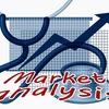市場調査の仕事について