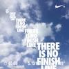ランニングログ 心拍トレーニング12週目 7-5日目 元・心房細動ランナーとお方さま、ポンコツ夫婦のフルマラソンチャレンジ日記