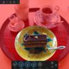 Affinity Photo iPadの使い方 | プロ写真編集アプリ活用術