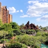 ハワイのアウラニ・ディズニー・リゾート&スパのおすすめポイントです。(Hawaii, Aulani Disney Resort & SPA )