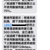 【iPhone XR】3香港のeSIMサービスで日本国内ローミングを試してみた