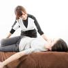 腰痛がスッキリ治る人と治らない人の決定的な違いは?これを知らないと永遠に治療費を払い続けます!