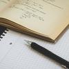 数学の勉強のコツを教えます!!(教科書レベル~東大、国立医学部レベルまで対応可能)