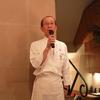 [レストラン]チャリティーランチ会@白金台フレンチ「OZAWA 」×公益財団法人JOICFP