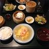 食べるラー油 菜館Wong