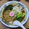 札幌ラーメン どさん子 亀有南口店