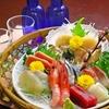 【オススメ5店】小山市・栃木市(栃木)にあるそばが人気のお店