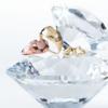 『CRAZY DIAMOND ver.3 / クレイジーダイヤモンド』