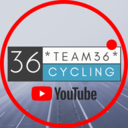 TEAM36cycling'sBLOG[Road/CX/XC]
