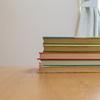 【初心者さん必見!】洋書が読めるようになる3ステップ