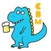 CRAFT BEER MANIAのオリジナルロゴができました!