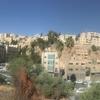 ヨルダンでだらだら日