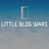 【企画】あなたも「【ドラえもん】ブロガーたちのブログ小戦争」に、参加してみませんか?