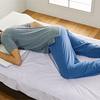 セブンスピローは横向きで寝ても快適な枕!口コミを紹介!