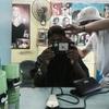 スリランカ旅行記…日本人美容師がスリランカでハサミを握った話