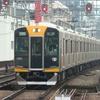 阪神1000系 1203F 【その19】