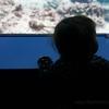 【子連れ沖縄旅行記17】大雨の日に、美ら海水族館は楽しめるか