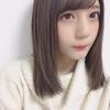 「私、Sっ気があるって言われるんです」小坂菜緒が関西弁で同級生を叱る