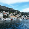 一人旅★クロアチアはドブロブニク。海が綺麗に見える絶景スポット3選(+おまけ)