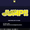 WOOSER JUMP!! の動作を修正しました