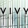 『Vivy -Fluorite Eye's Song-』13話・感想