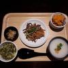 【紅海月】東淀川、東三国でおいしい中華が気軽に頂けるお店。UbarEatsではどんぶりがいただける。