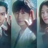 【医師ヨハン】チソン主演ドラマがWOWOWで【韓国ドラマ感想】