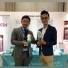 第30回日本性機能学会で仮性包茎とtwitterについて発表してきました!