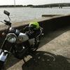 【時間が空いたらショートツーリングへ!無理のないルート・時間でバイクを愉しもう!】