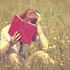 僕が本を読むようになった理由は?