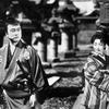 逢魔が辻  1938年 東宝