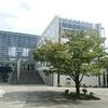 サレジオ学院