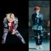 マイファス の新曲『WINNER』 HiroのズボンとTakaのズボンが全く同じ!?!? Takaへ向けた曲か??