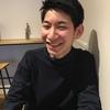 熊本での経験や就活を通して気づいた、本当に実現したい「地域づくり」