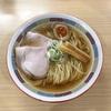 【名古屋市中区】煮干しラーメンの人気店を紹介します!