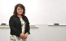 プロの日本語教師を応援し、日本語教育の世界にペイフォワードしたい
