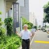 クルドを知る会の松澤さんから、イシル・フセインさんの面会報告