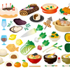 26.食―健康的な食べ物