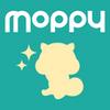 moppyの友達登録は進めやすい!