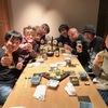 「神戸公演」終了!!