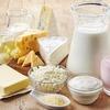 炭水化物を抑えてタンパク質を食べているのに痩せないのはなぜか?