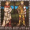 アーサー・ペンドラゴンはアーサー王の本名か?
