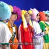 BTS (방탄소년단) Butter in 노래방ビハインド