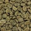 エカワ珈琲店のコーヒー生豆購入先探しの旅