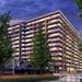 青葉区上杉二丁目、シティテラス上杉の外観(完成予想図)が公開