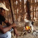 アフリカで暮らすにはコツがいる、と思う 2