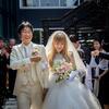 【恋活・婚活】理想の女性と出会い幸せな結婚をするための具体的戦略