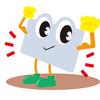 【セゾンカードインターナショナル】クレディセゾンの定番カードを作るなら、ポイントサイト経由がお得!