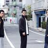 まとめて映画レビュー『スーパーサイズ・ミー』『闇金ウシジマくん Part2』『TAXi』